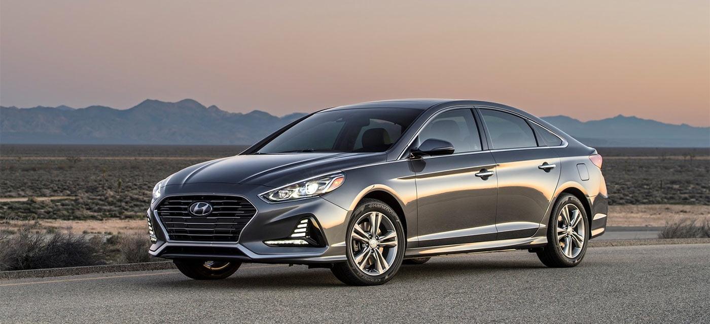 Hyundai Sonata For Sale Ourisman Hyundai Of Laurel Dealership