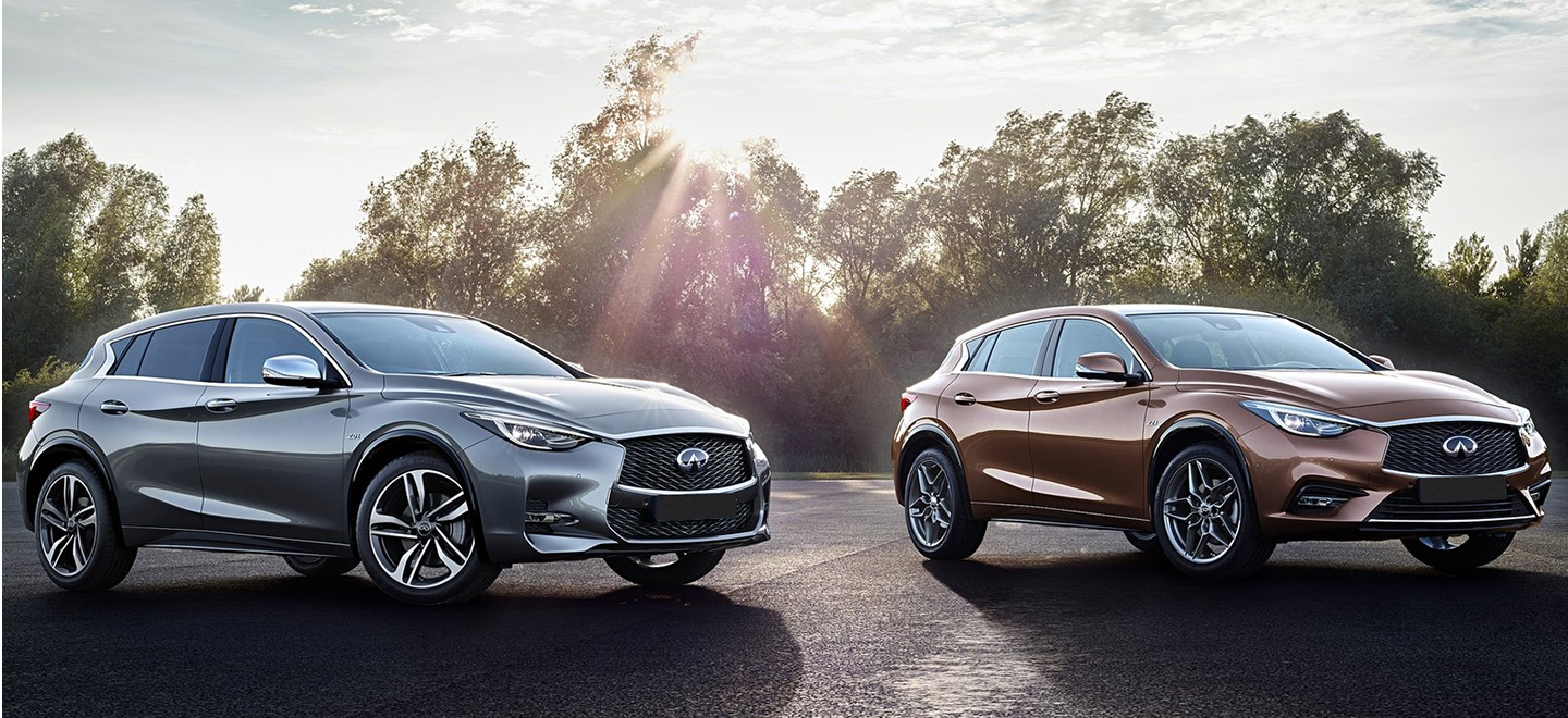 Bob Moore INFINITI is your top resource for certified pre-owned and used cars in Oklahoma City, OK.