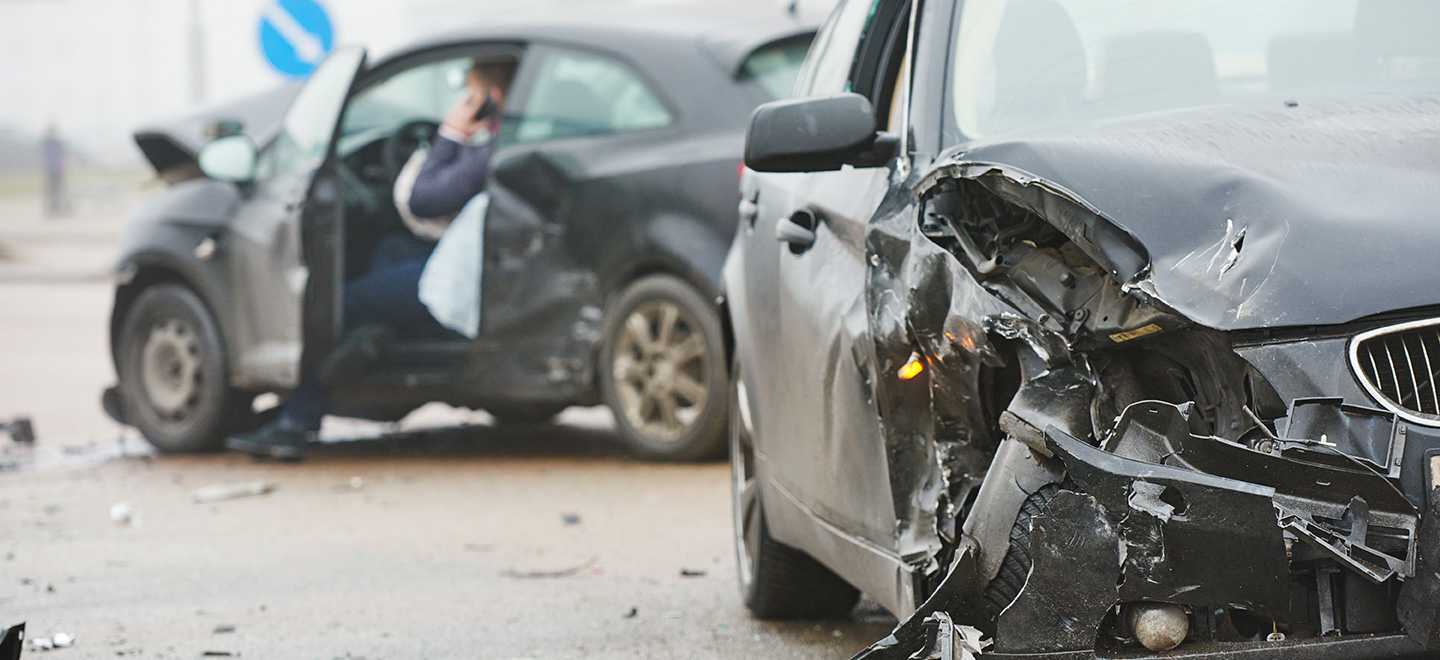 Get quality auto repair at the Bob Moore INFINITI Collision Center in Oklahoma City, OK.