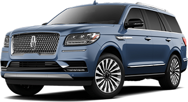 Lincoln Navigator Reserve at Coccia Lincoln in Wilkes-Barre, PA