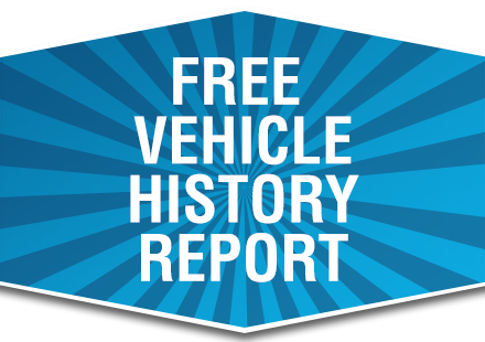 Free Vehicle History Report