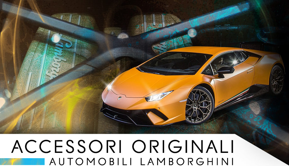 Lamborghini Sarasota Fl Aston Martin Bentley Ferrari Fisker