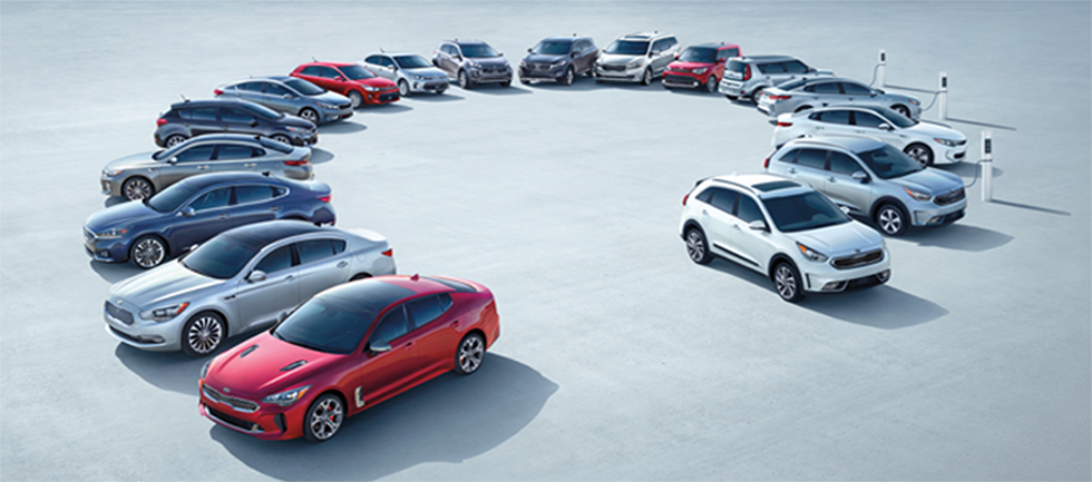 Car Dealerships In Columbia Mo >> Welcome To Kia Of Columbia Kia Dealership In Columbia Mo