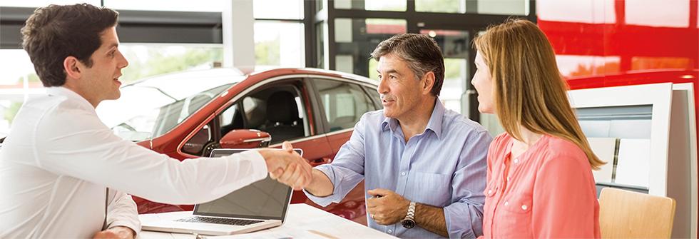 Welcome to kia of columbia kia dealership in columbia mo for Kia motors columbia mo