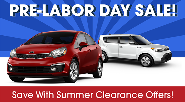 SUV CLEARANCE EVENT HIGH SPRINGS ROUNTREE MOORE LAKE CITY FLORIDA