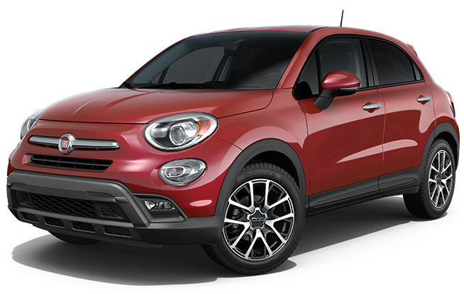 monthly fiat lease specials near columbus | crown fiat of dublin