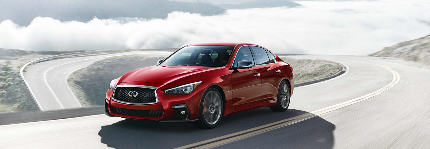 Minneapolis Car Dealers >> Welcome To Lupient Infiniti Infiniti Dealer In Minneapolis