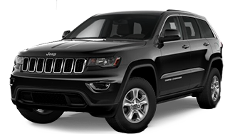 2017 Chrysler Dodge Ram Jeep Special Offers Crown Cleveland TN