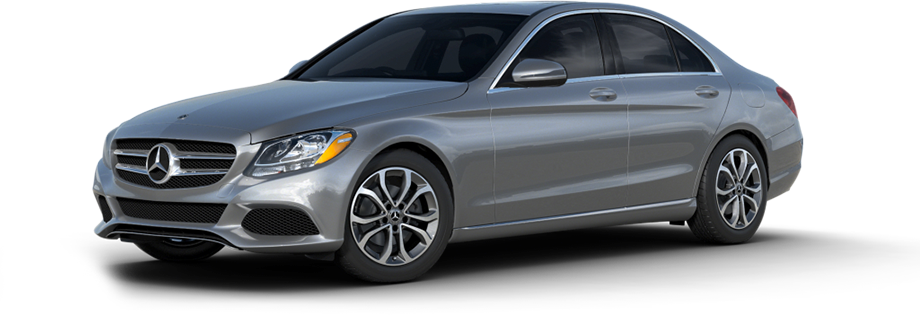 2017 Mercedes-Benz Special Offers Crown Dublin OH Mercedes-Benz