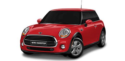 Mini Cooper Mini Clubman Comparison South Motors Mini