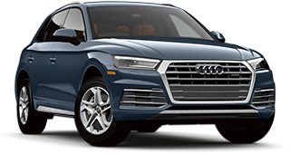 Lease Offers Audi Crown Audi Clearwater St. Petersburg Florida