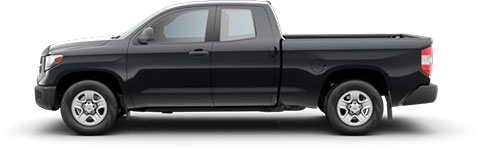 Toyota Tundra SR at Toyota Of Rock Hill in Rock Hill, SC