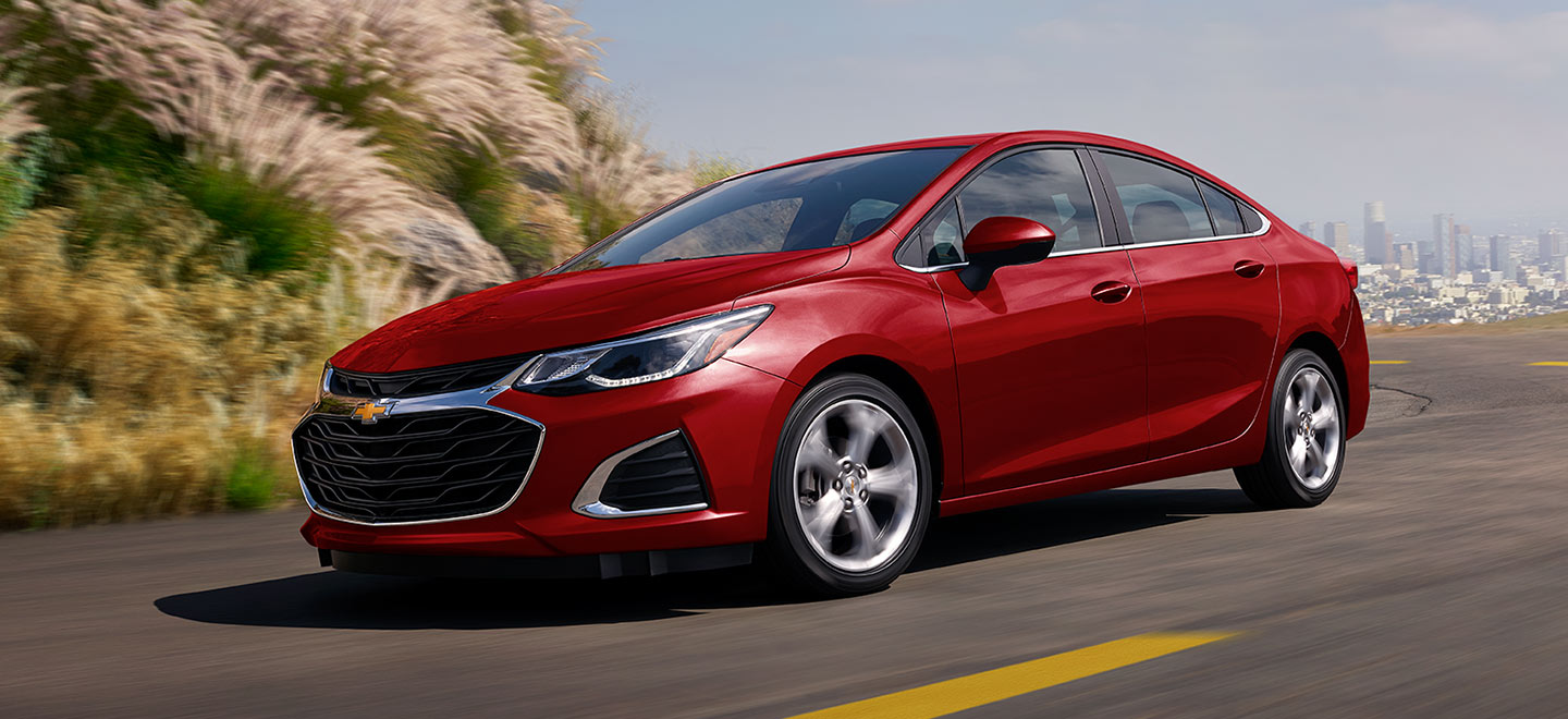 Chevy Cruze Near Me >> Chevy Cruze For Sale Ourisman Chevy Of Marlow Heights