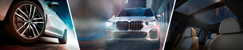 Hilton Head BMW Offer 4