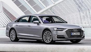 Clearwater Audi Finance Center Luxury Car Loans Audi Lease Deals - Audi finance