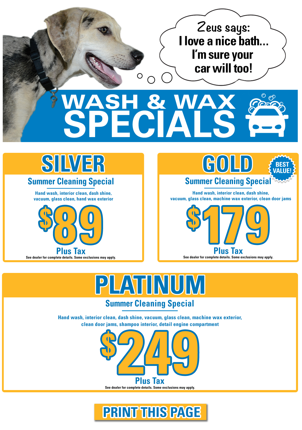 brandon-honda-wax-wash-specials