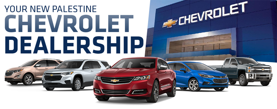 used pre tx dealer carrollton gm near new chevrolet dealership chevy certified dallas