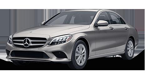 Mercedes-Benz E 450 4MATIC® Sedan