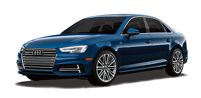 Audi Clearwater Lease Offers