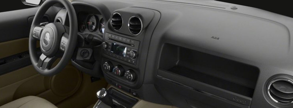 2017 Jeep Patriot safety features, Southern Chrysler Jeep Greenbrier, Chesapeake Virginia Beach, Suffolk, Norfolk, Portsmouth, Virginia