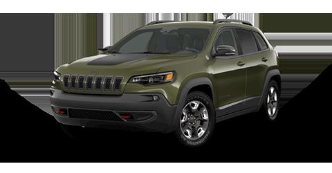 2019 jeep cherokee specs & design | lake city cdjr