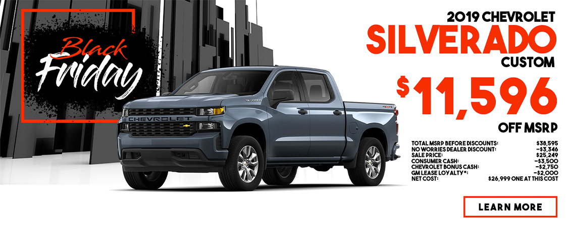 Gilroy Chevrolet Is A Gilroy Chevrolet Dealer And A New Car And