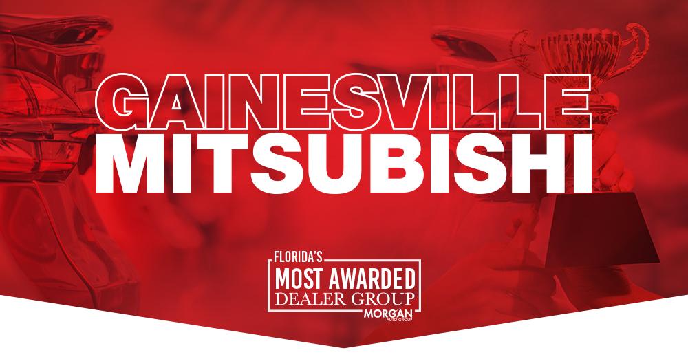 gainesville mitsubishi awards community outreach gainesville fl. Black Bedroom Furniture Sets. Home Design Ideas