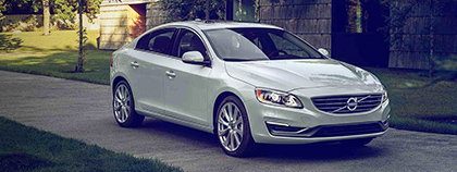 2018 Volvo Special Offers Crown Tallahassee FL Volvo
