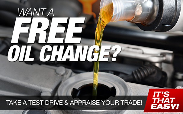Toyota Oil Change >> Free Oil Change With Test Drive Or Appraisal Near Tampa Bay Fl