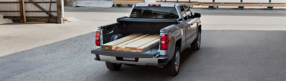 chevy silverado truck bed dimensions chevy dealership in indianapolis