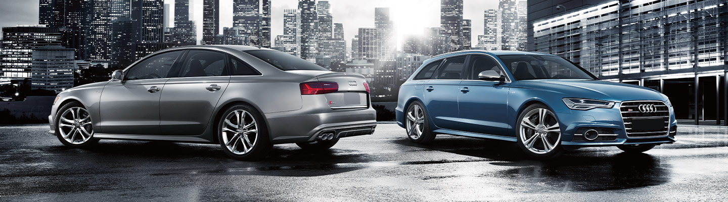 Used Cars For Sale In Oklahoma >> Benefits Of Certified Pre Owned Audi Oklahoma City