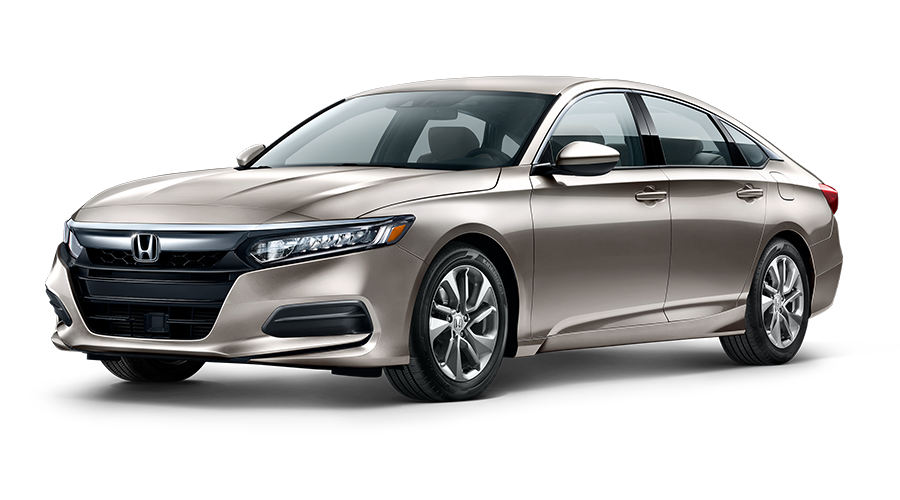 Image Result For Honda Accord Lease Tampa