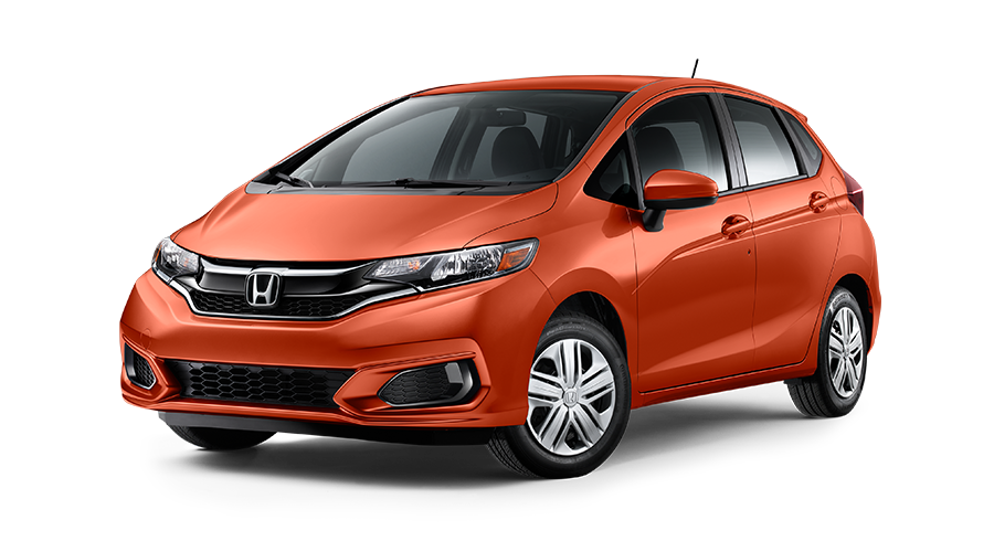 Today s lease offers brandon honda near tampa fl for Tampa bay honda dealers