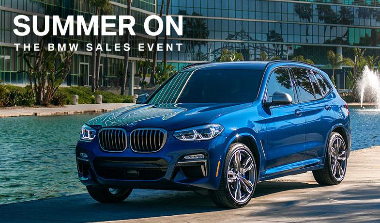 New 2018 BMW X2 sDrive28i