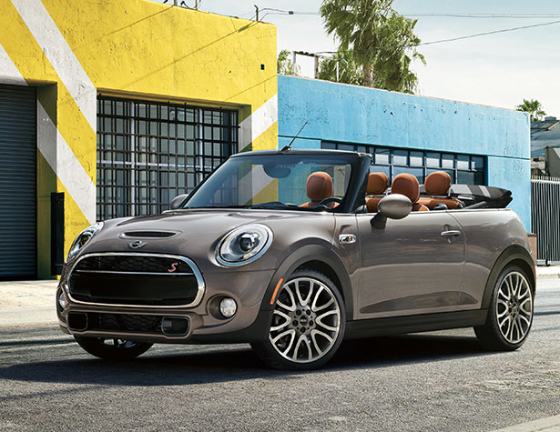 Mini Dealer In Miami Fl Used Cars Miami South Motors Mini