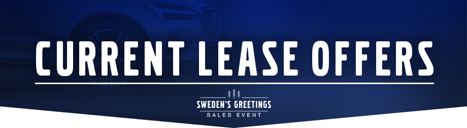 Capital Volkswagen Lease Offers