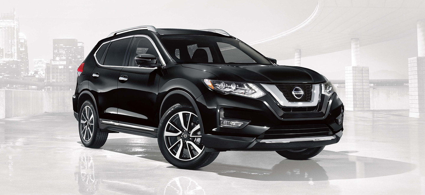 Our Nissan Dealer in Oklahoma City has a large inventory of new and used cars to choose from.