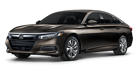 Honda Accord  Toyota Camry Comparison Atlanta >> 2019 Toyota Camry Vs Honda Accord World Toyota In Atlanta Ga