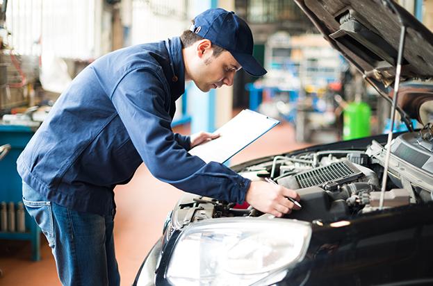 Mazda Auto Repair at your local Mazda Dealership near Bonita Springs, FL