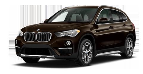 BMW Xi xDRIVE28i