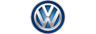 Miami Area's Premier VW Service Center