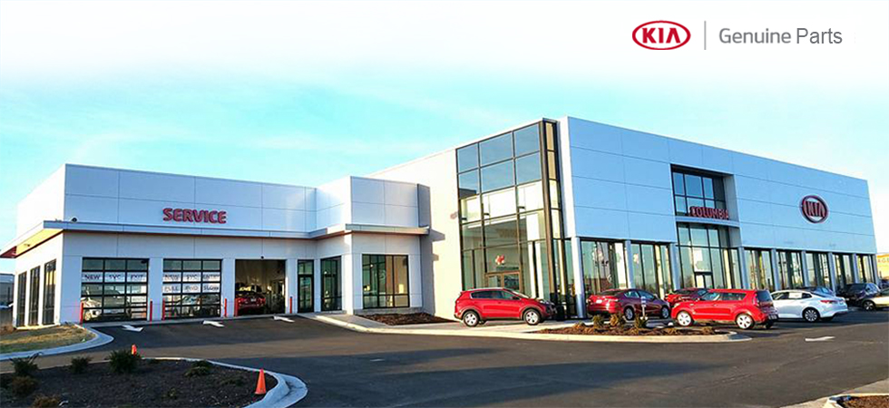 Car Dealerships In Columbia Mo >> When To Get An Oil Change In Columbia Mo Kia Of Columbia