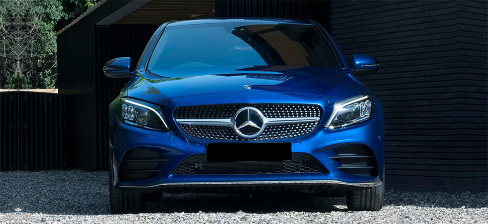 New and used cars available at Mercedes-Benz of Gainesville, offering live market pricing