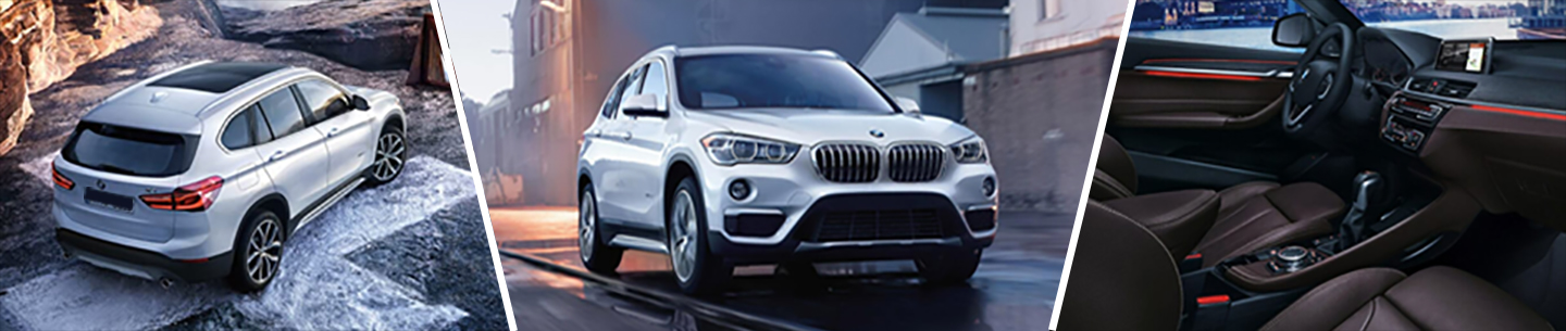 BMW of Columbia Offer 1