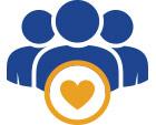 A La Carte - Organic Social Managed Service