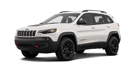 Jeep Compass available at our Crown CDJR Fiat dealership.