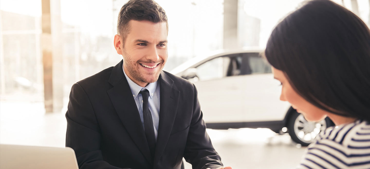 Learn more about Nissan financing at Bob Moore Nissan near Oklahoma City, OK.