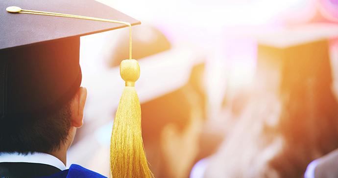 College Grad Bonus