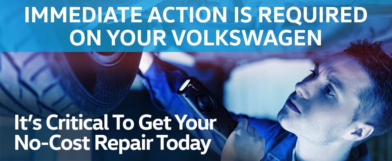 vw-repairs-maintenance-recalls-volkswagen-pompano-beach-fl