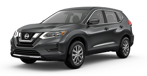 Rav4 Vs Rogue >> 2019 Nissan Rogue Vs Toyota Rav4 Nissan Dealer Near Tampa Fl